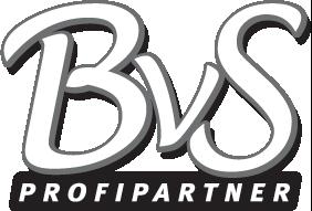 BVS Ihr Profipartner e. K.