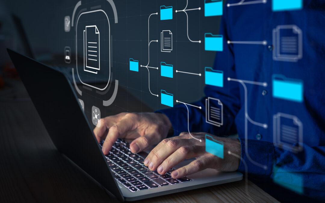 Einführung einheitlicher Prozesse und Zugänge zu einer neuen SAP Landschaft
